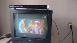 Vendo Blu Ray 3D Smart Lg