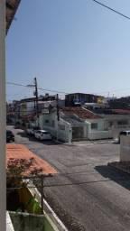 Apartamento varadouro Olinda.
