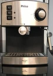 Cafeteira Expresso Philco Coffe Express