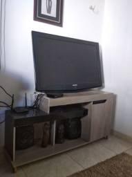 Tv Samsung 50 polegada
