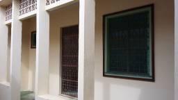 Vende-se casa no Novo Horizonte em Itacoatiara - AM