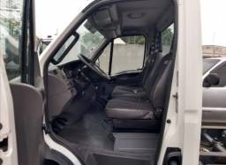 Iveco Daily 70c17 2012/2013