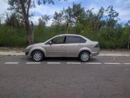 Fiesta Class Sedan 1.6