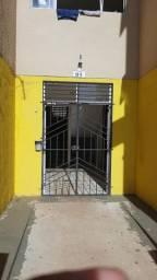 Apartamento Vila Jardim quitado e mobiliado 45.000,00