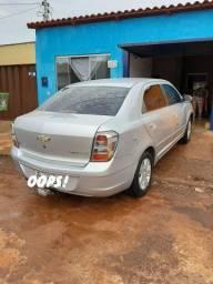 Chevrolet colbalt 1.8 ltz
