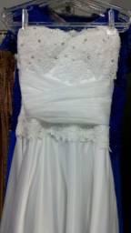 Vestidos de Noiva - Linhares - ES