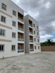 Apartamentos - maracanau - luzardo viana