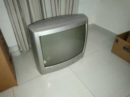 TV Semp [DOAÇÃO]