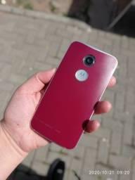Motorola  x2 32 GB