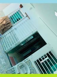 Com Piscina., Px Av. Das Torres Casa Nova 3qts No Águas Claras vhtte odvri