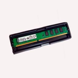 Memória RAM DDR3 4gb 1333 MHz
