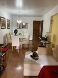 Barra da Tijuca, 03 quartos, Reformado