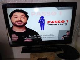 TV 39 polegadas