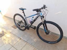 Bike GT AVALANCHE ELITE