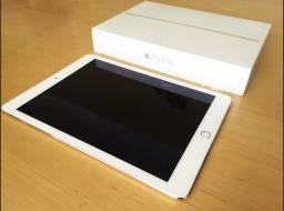 IPad Air 2 128gb Gold Wifi