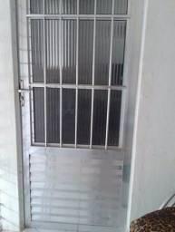 Casa em Olinda