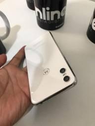 Motorola One 64GB Dual Chip