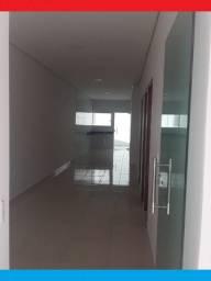 No Parque 10 Cd Fechado Casa Nova Pronta Pra Morar 3qrts ecuws csxzx