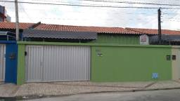 RS 1.300,00, Casa 3 quartos, Jardim América