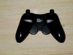 Gamepad inova