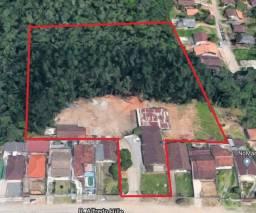 Oportunidade - Terreno 10.840,00 m²