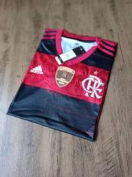 Camisa Original Flamengo tamanho G