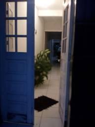 Casa para vender em Garanhuns.