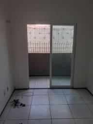 Casa De Aluguel Condomínio Na Caucaia Bairro Parque Quadalajara 450 reais (1)um calção