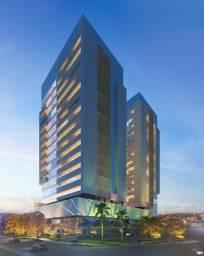 Empresarial Life Center, Connect Life no centro de Caruaru PE