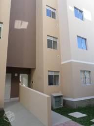 Oportunidade* Apartamento 2 Quartos Semi-Mobilidado em Santo Amaro