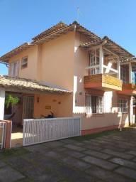 Aluga Duplex em Condomínio no Recreio Rio das Ostras