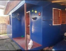 2 Casas na Vila Nova
