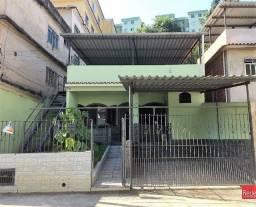Casa na Vila Orlandélia em Barra Mansa Por R$220.000,00