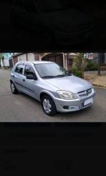 Celta Chevrolet 1.0