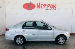 Fiat Siena EL 2010 Manual Flex