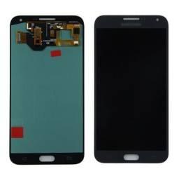 Display Completo / Tela Incell Para E7 E700 em LCD Ips - Instalação Expressa!!