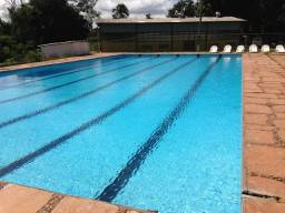 Preciso de um funcionário piscineiro