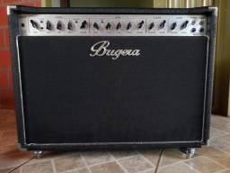 Bugera 6262 212