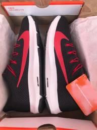 Tênis Nike Quest 2 - Novo - Número 41 - Melhor Preço
