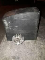Motor de portão valor 350