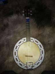 Grande oportunidade(Banjo) * zap