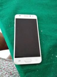 Vendo um Samsung Galaxy J5 prime