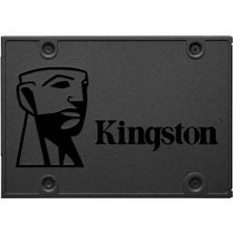 SSD Kingston 240gb Original