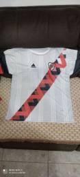 Camisas de jogo CLUBES