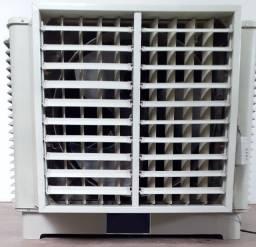 Climatizador Evaporativo Munters FCA15S
