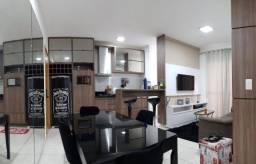 Aluguel Apartamento Ed. Saint Etienne