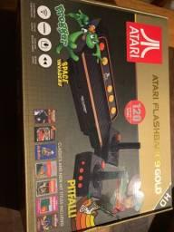 Atari gold 9
