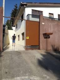 Alugo casa no Pilarzinho Direto com proprietário