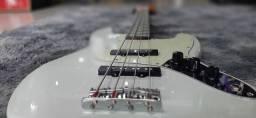 Baixo Sx Vtg series Jazz Bass