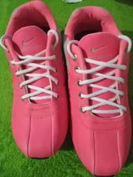 Nike N35